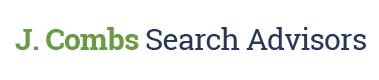 J. Combs Search Advisors